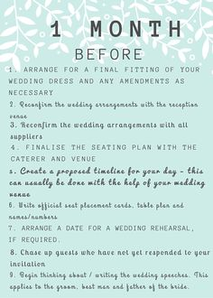 The Essential Planning Checklist Wedding Planning Checklist, The Essential, Wedding Arrangements, Timeline, Proposal, Catering, Essentials, How To Plan