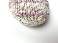 Sewing Patterns Free, Free Pattern, Knitting Patterns, Crochet Patterns, Easy Knitting, Knitting For Beginners, Knitting Socks, Start Knitting, Tricot Simple