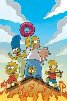 Movies Wallpaper for iPhone from moviemania.io The Simpsons Movie Phone Wallpaper The Simpsons Movie Phone Wallpaper Simpson Wallpaper Iphone, Cartoon Wallpaper Iphone, Disney Wallpaper, The Simpsons Movie, Simpsons Art, Movie Wallpapers, Cute Wallpapers, Wallpaper Wallpapers, Simpsons Drawings
