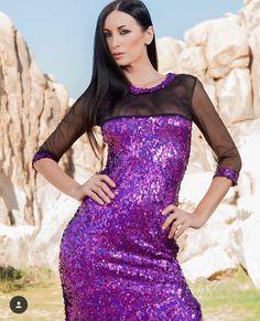 #ilmondo #paris #barcelona # #fashion #pattyfarinellicollection #style #live #love #fashiondetox #fashionlife #reginasalpagarova #salpagarovaregina #salpagarovareginablog #reginasalpagarovafashionblog #