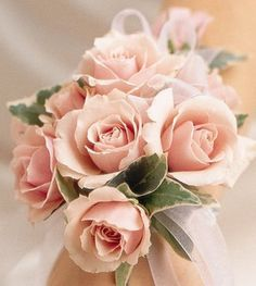 Posts about Homecoming corsages Atlanta written by Carithers Flowers Small Flower Bouquet, Flower Corsage, Wrist Corsage, Flower Basket, Hair Flowers, Perfect Wedding, Dream Wedding, Homecoming Corsage, Rose Quotes