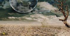 Free Image on Pixabay - Earth, Ufo, World, Globe, Landscape Photography Tutorials, Photography Tips, Nature Photography, Urban Landscape, Landscape Photos, Desert Landscape, Nordic Aliens, Fantasy Pictures, World Globes