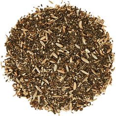Organic Green Chai Green Tea is sure to warm you up, fennel seed and cinnamon round out the bold all-organic flavor. Enjoy it warm, with milk, or iced . Organic Green Tea, Fennel Seeds, Chai, How To Dry Basil, Herbs, Canning, Caffeine, Fair Trade, Cinnamon