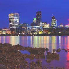 "ig_nycity: ""presents  F R O M T H E W O R L D  P H O T O |  @jstaffordphotos T H E M E |  Long Expo L O C A T I O N | London UK F E A T U R E D T A G |  #ig_nycity T E A M |  @killahwave @jamescadavillo @naturegirlnyc @randypearlstein @nyc_buildings @beholdingeye @davidlacombeNyc @lisaranI @fullmetalphotography ______________________________ M A I L | igworldclub@gmail.com S O C I A L | Facebook  Twitter M E M B E R S | @igworldclub_officialaccount ______________________________ C O U N T R…"