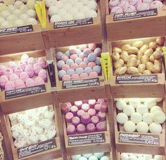 From strawberrylemonadexo (Tumblr) ♡ ✿ ♡