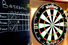 How To Play Baseball Darts (The Rules Explained) Basketball Practice, Basketball Plays, Basketball Workouts, Basketball Skills, Basketball Quotes, Basketball Leagues, Basketball Pictures, Basketball Hoop, Houston Basketball