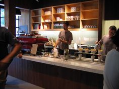 Google Image Result for http://michaelraskin.com/wp-content/uploads/2010/09/coffee_counter.jpg
