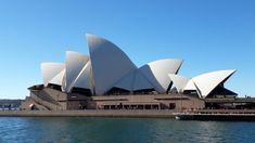 Opera House, Facebook, Building, Travel, Australia, Black N White, Viajes, Buildings, Destinations