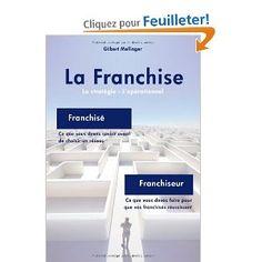 La Franchise: La stratégie - L'opérationnel