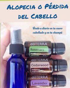 Essential Oils For Breathing, Essential Oils Guide, Essential Oil Blends, Doterra Blends, Doterra Essential Oils, Esential Oils, Young Living Oils, Spa, Oils For Skin