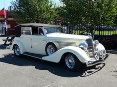 1935 Buick i want this car soooooo bad