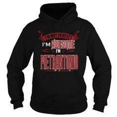 awesome PIETRANTONIO tshirt, PIETRANTONIO hoodie. It's a PIETRANTONIO thing You wouldn't understand Check more at https://vlhoodies.com/names/pietrantonio-tshirt-pietrantonio-hoodie-its-a-pietrantonio-thing-you-wouldnt-understand.html