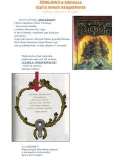 desc Feng Shui, Fantasy, Cover, Books, Libros, Book, Fantasy Books, Fantasia, Book Illustrations