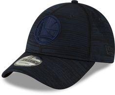 dfdc8482f1922 Golden State Warriors New Era 940 Engineered Fit Cap – lovemycap Team Cap
