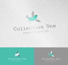 Logo Design For Handmade Community Website