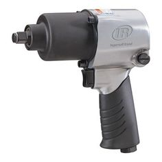Ingersoll Rand 231G Edge Series 1/2-Inch Air Impactool >>> Click image for more details.