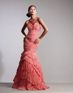 89781b1e Hills in Hollywood Chermside #formaldresseschermside Mermaid Prom Dresses,  Unique Prom Dresses, Nice Dresses
