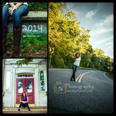 Honeybee Photography: Natasha | Grandmother's Ring | Outdoor Stillwater Senior Photography