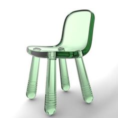 Sparkling Chair - Marcel Wanders