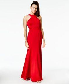 98ed33c5c 30 mejores imágenes de vestidos largos macys