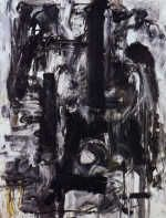 Guardia Lombardi on the Art: Emilio Vedova - Piccole sculture 1970-1990 1990, Italian Painters, Art Art, Scene, Modern, Art, Trendy Tree, Stage