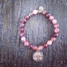Bracelets, Jewelry, Happy Moments, Bangles, Jewlery, Jewels, Bracelet, Jewerly, Jewelery
