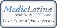 Esta base de datos en español contiene el índice íntegro y texto completo 120 publicaciones médicas arbitradas.