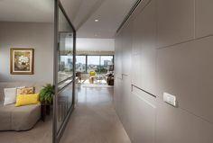 מראה מראה שעל הקיר: מי הדירה עם הנוף הכי יפה בעיר | בניין ודיור