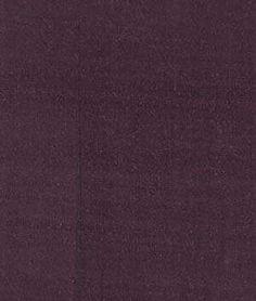 Robert Allen Allepey Blackberry Fabric - $43.25   onlinefabricstore.net