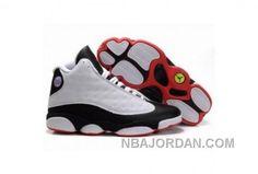 jordan Sneakers For Sale,Air Jordan Golf Shoes For Sale,Air Jordan True  Blue 3. Get your Cheap ...