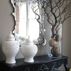 Entry way ideas   # Pin++ for Pinterest #
