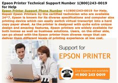 44 Best Brother Printer Support Canada: 1-888-201-2039