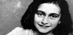 ¿La familia de Ana Frank fue traicionada? Después de 72 años, los historiadores tienen una nueva teoría