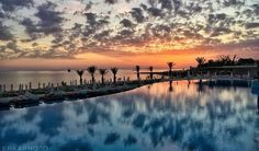 What a gorgeous sunset in Pafos #visitcyprus #mediterranean #beach #sunset https://plus.google.com/+PissouribayCyp/posts/WoB71c9qU73