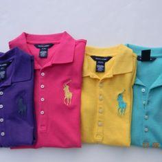 CY SHOP Union Jack Childrens Boys Girls Contrast Short Sleeve T-Shirt