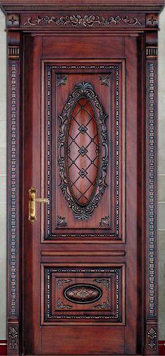 Lovely Gorąca sprzedaż najwyższej jakości i przystępnej cenie zewnętrznych i wewnętrznych związek drzwi przesuwne drzwi z litego Luxury - Amazing exterior door prices Top Search