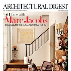 Architectural Digest   Marc-Jacobs Home.jpg