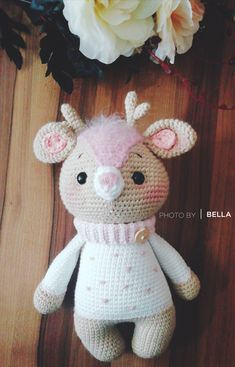 Hello Kitty, Fictional Characters, Art, Amigurumi, Art Background, Kunst, Performing Arts, Fantasy Characters, Art Education Resources