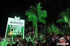 Turismo em SC: Vida noturna