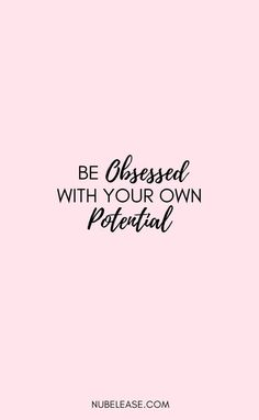 Be Obessed With Your Own Potential affirmations quotes lifequotes mantras inspiration inspirationalquotes 720364902878817416 Motivacional Quotes, Cute Quotes, Woman Quotes, Happy Girl Quotes, Being Happy Quotes, Short Happy Quotes, Daily Quotes, Happy Quotes Inspirational, Inspire Quotes