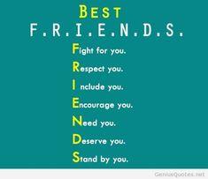 Bildergebnis für best friends