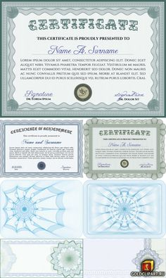 Guilloche Vector Certificates and Diploma 1 Powerpoint 2010, October 7, Accounting, Action, Twitter, Free, Certificate, Group Action
