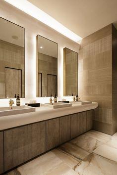 Büro Badezimmer Designs #Badezimmer #Büromöbel #Couchtisch #Deko Ideen # Gartenmöbel #Kinderzimmer