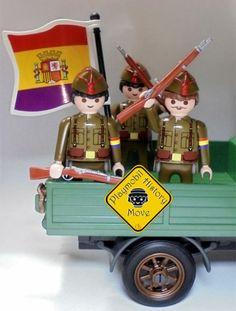 Camionetarepublicana Aliens, Anniversaire Harry Potter, Retro Toys, Legoland, Toy Soldiers, Kindergarten, Legos, Decoration, Bubbles