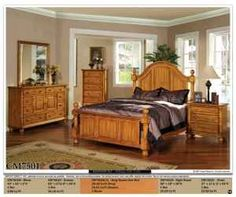 More Information About Oak Queen Bedroom Sets On The Site Http