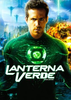 For centuries, a small but powerful force of warriors called the Green Lantern Corps has sworn to keep intergalactic order. Each Green Lantern wears. Green Lantern Cake, Green Lantern 2011, Green Lantern Movie, Green Lantern Hal Jordan, Green Lantern Corps, Movies And Series, Movies And Tv Shows, Green Lantern Ryan Reynolds, Live Action