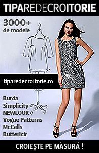 Vogue Patterns, Sewing Patterns, Blazer Vest, Sewing Clothes, Diy And Crafts, Sewing Projects, Textiles, Stitch, Knitting