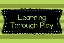 Beginning Of School, Sunday School, Learning Through Play, Kids Learning, Best Educational Websites, Special Needs Teaching, Cooking In The Classroom, Fall Arts And Crafts, Sing Along Songs