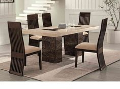 Red Leather Dining Room Chairs For Sale Red Leather Dining Room Chairs For Sale  Cool Furniture Ideas
