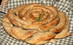Trhací chlieb (fotorecept)